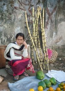 femme au marché_2